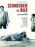 Schneider Vs. Bax - 2015