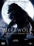 Hombre Lobo: La Bestia Entre Nosotros - 2012