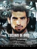 Esclavo De Dios - 2013