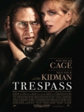 Trespass (Sin Salida) - 2011