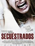 Secuestrados - 2010