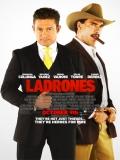Ladrones - 2015