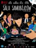Sala Samobójców (La Sala De Los Suicidas) - 2011