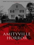 My Amityville Horror - 2012