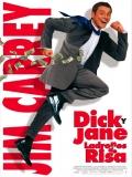 Las Locuras De Dick Y Jane - 2005