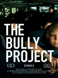 Bully (The Bully Project) - 2011