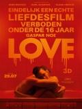 Love 2015 - 2015