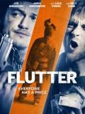 Flutter 2015 - 2015