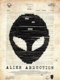 Alien Abduction - 2014