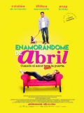 Enamorándome De Abril - 2015