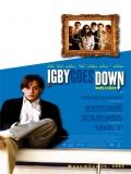 Igby Goes Down (Las Locuras De Igby) - 2002
