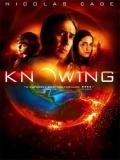 Knowing (Presagio) - 2009