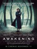 The Awakening - 2011
