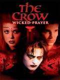The Crow 4 (El Cuervo 4) - 2005