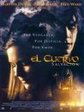 The Crow 3 (El Cuervo 3: Salvación) - 2000