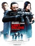 Snabba Cash 3: Livet Deluxe (Dinero Fácil 3) - 2013