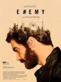 Enemy - 2013