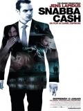 Snabba Cash (Dinero Fácil) - 2010
