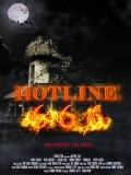 Hotline 666: Delivery To Hell - 2014
