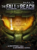 Halo: The Fall Of Reach - 2015