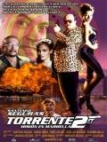 Torrente 2: Misión En Marbella - 2001