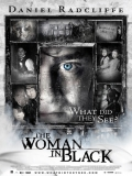 The Woman In Black (La Dama De Negro) - 2012