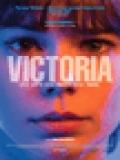Victoria 2015 - 2015