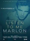 Listen To Me Marlon - 2015