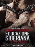 Educazione Siberiana(Educación Siberiana) - 2013