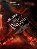 The Perfect Husband - 2014