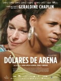 Sand Dollars (Dólares De Arena) - 2014