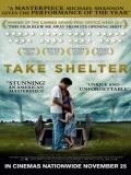 Take Shelter (Atormentado) - 2011