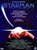 Starman: El Hombre De Las Estrellas - 1984