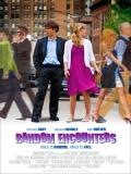 Random Encounters (Encuentros Fortuitos) - 2013