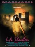 L.A. Slasher - 2015