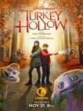 Jim Henson's Turkey Hollow - 2015