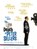 The Life And Death Of Peter Sellers (Llámame Peter) - 2004