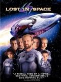 Lost In Space (Perdidos En El Espacio) - 1998