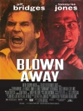 Blown Away (Lluvia De Fuego) - 1994