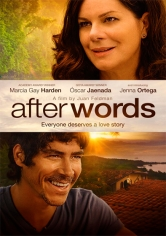 After Words (Pura Vida) (2015)