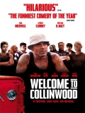 Welcome To Collinwood (Bienvenidos A Collinwood) - 2002