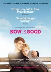 Now Is Good (Ahora Y Siempre) (2012)