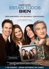 Everybody's Fine (Están Todos Bien) (2009)