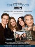 Everybody's Fine (Están Todos Bien) - 2009