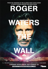 Roger Waters The Wall (2015)