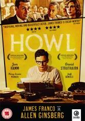 Howl 2010 (2010)