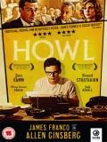Howl 2010 - 2010