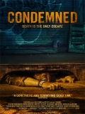 Condemned - 2015