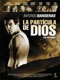 La Partícula De Dios - 2011