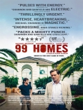 99 Homes - 2014